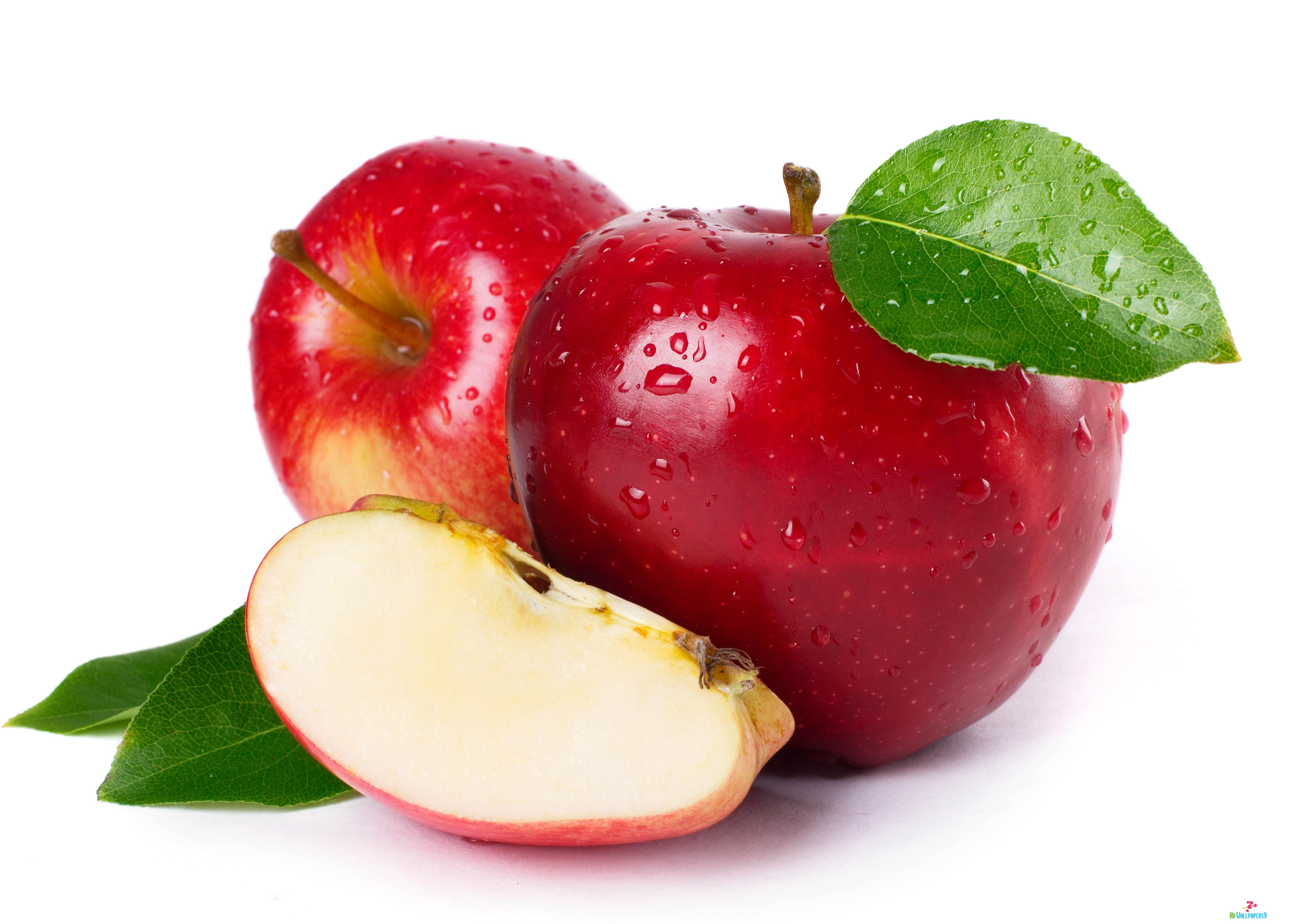 Apple Fruit Wallpaper hd Apple Fruit Images hd Apple 4778x3402