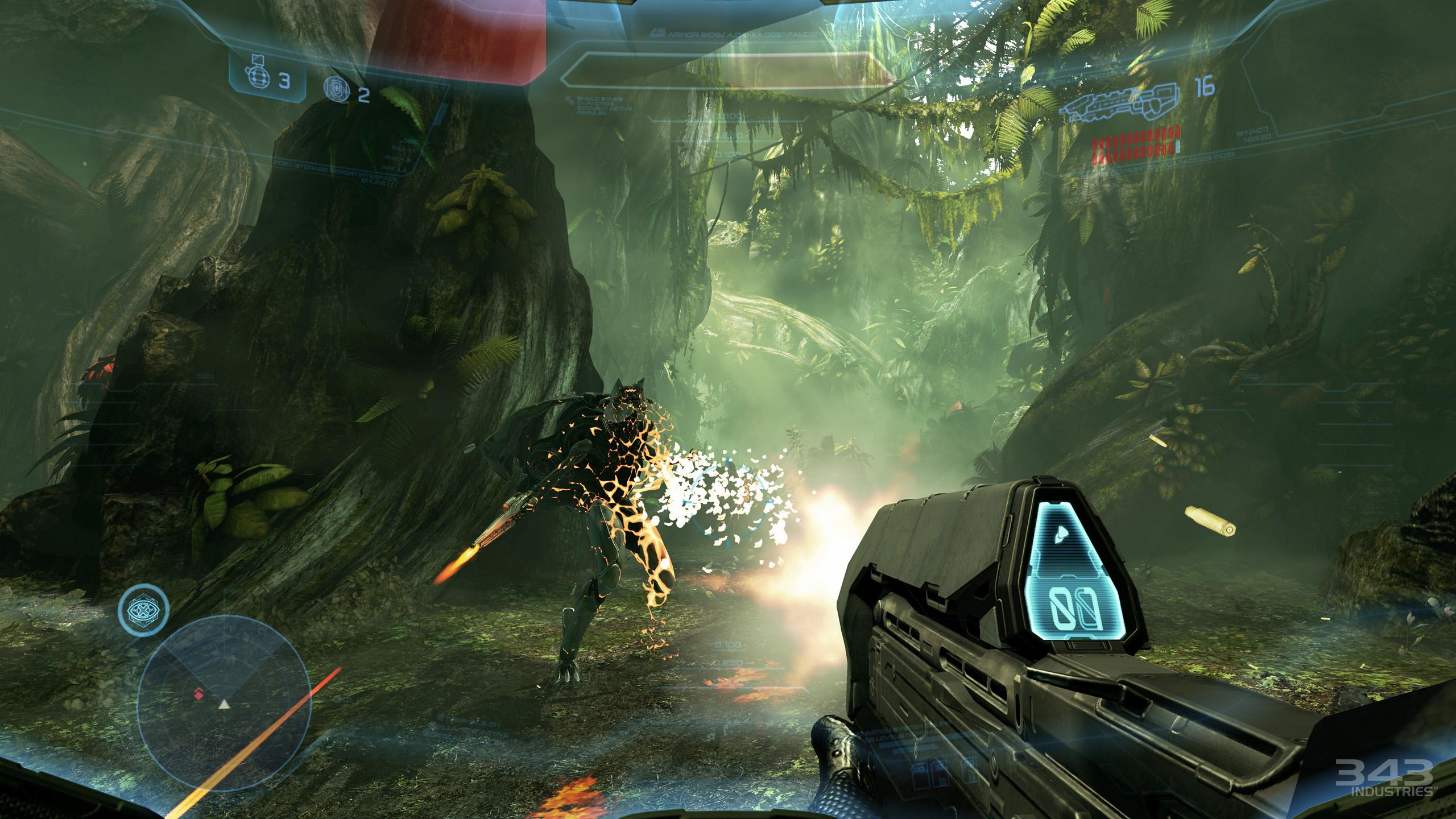 Halo 4   Xbox 360   wwwGameInformercom 2560x1440