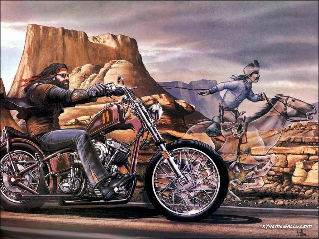 Harley Davidson 1024x768 wallpaper   right click and choose Set as 1024x768