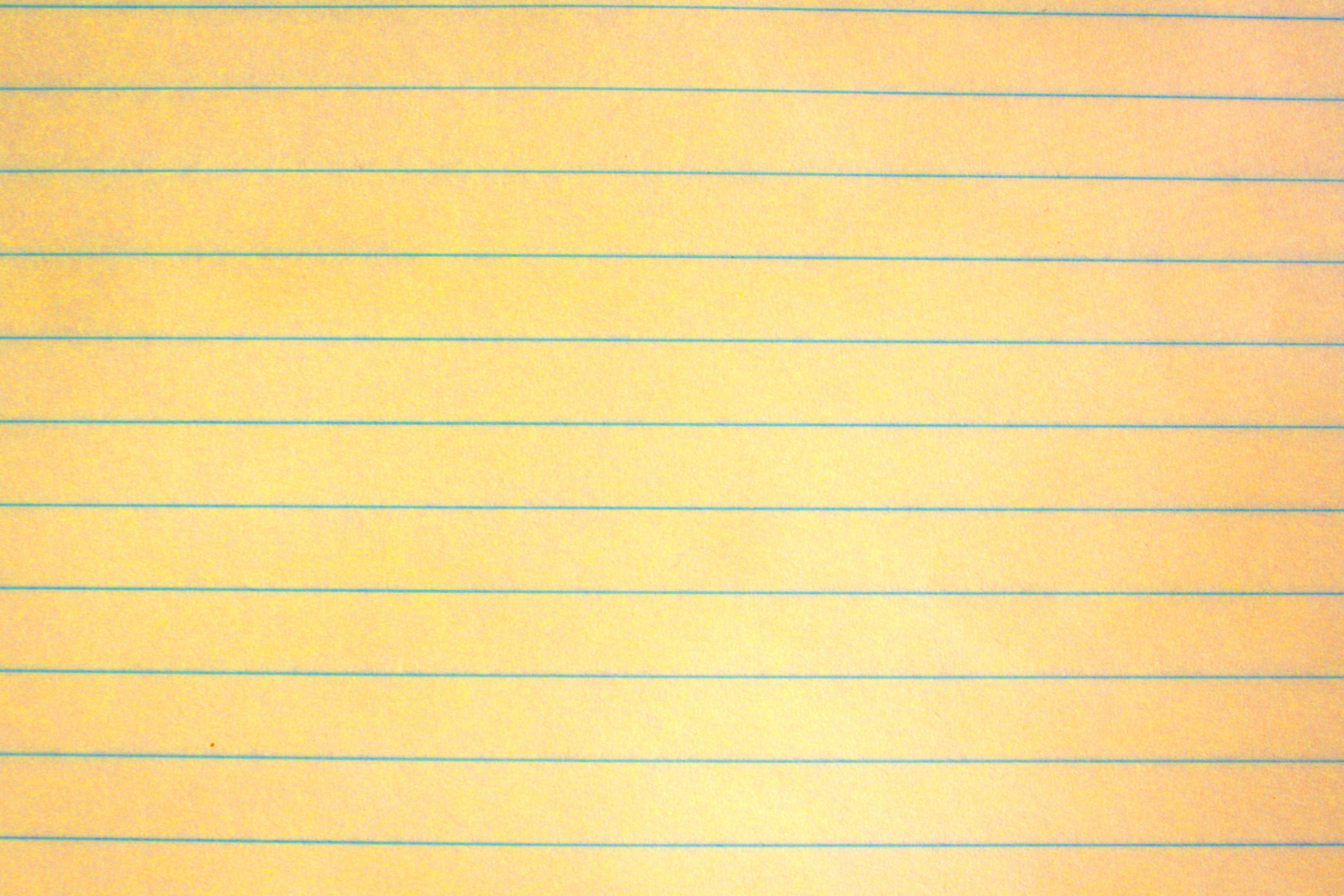 notebook paper wallpaper notebook paper 3888x2592