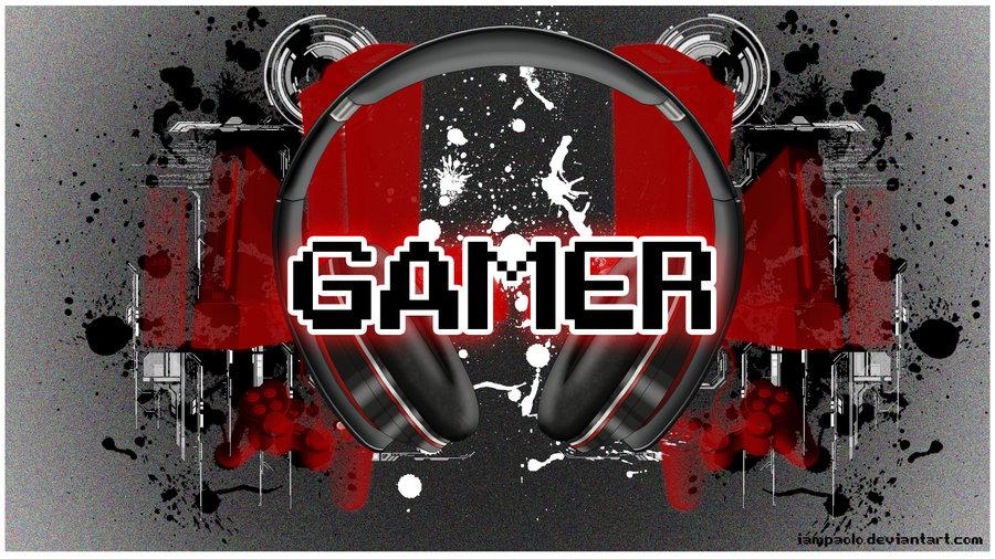 gamer wallpaper 2 by iampaolo d3ju5aq 900x506