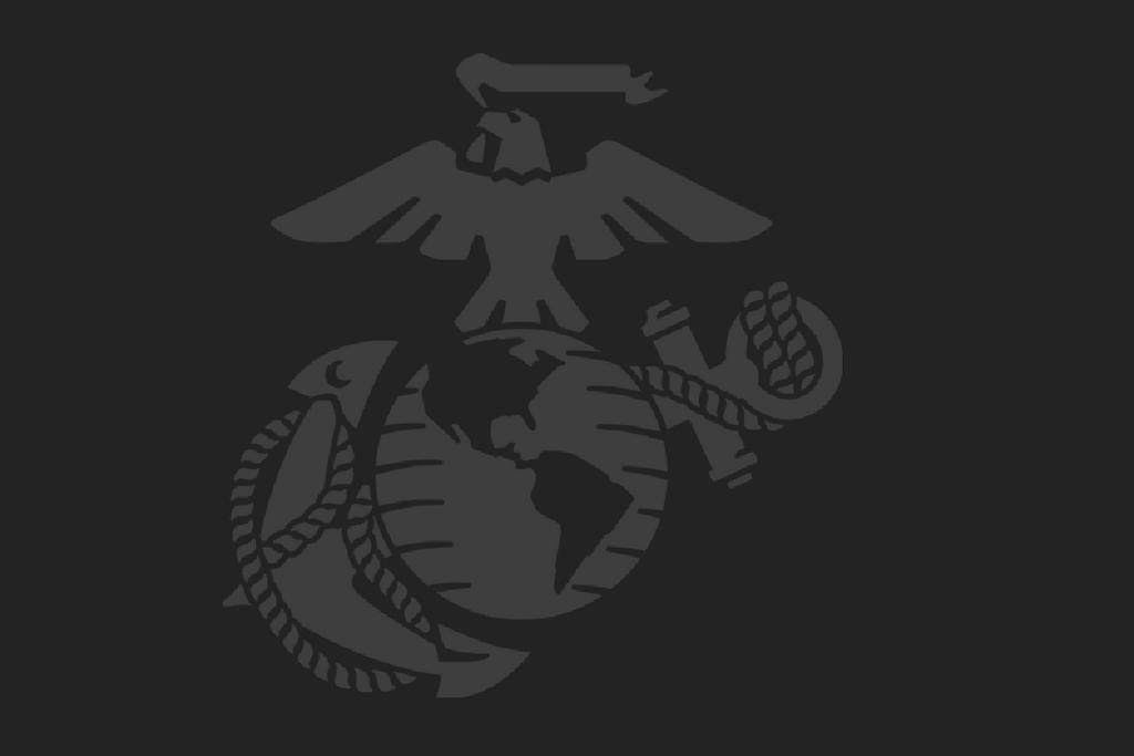 Marine Corps Wallpaper Hd1 1024683 123633 HD Wallpaper Res 1024x683