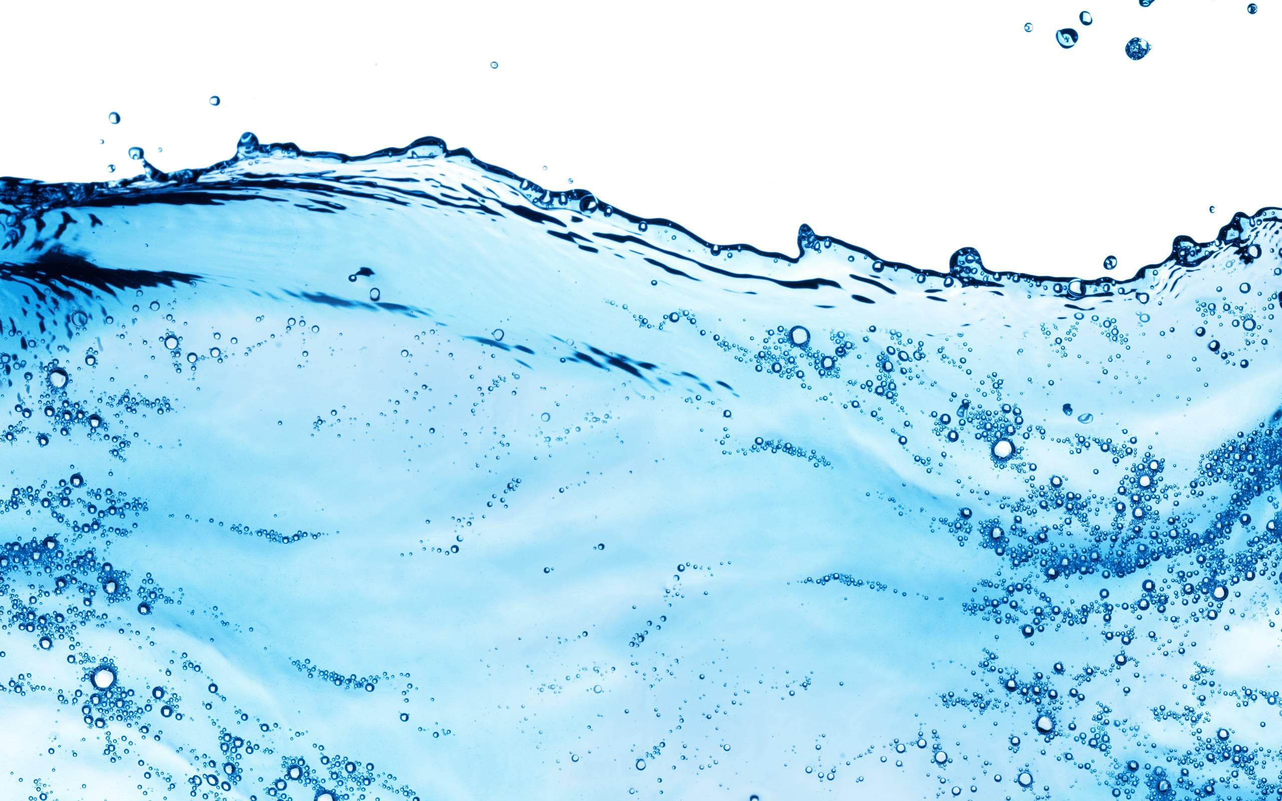 Water Backgrounds Image 2560x1600