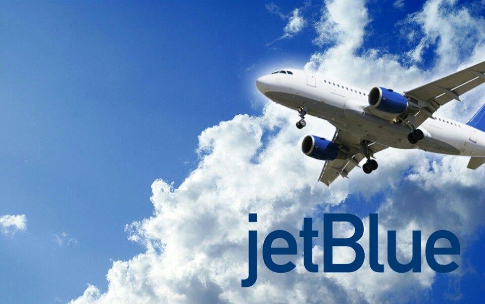 JetBlue wallpaper Wallpaper I wallpaper Aircraft 960x601