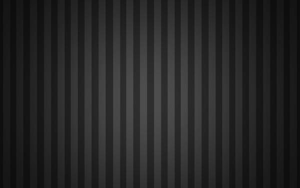 gray minimalistic gray patterns striped texture 1920x1200 wallpaper 600x375