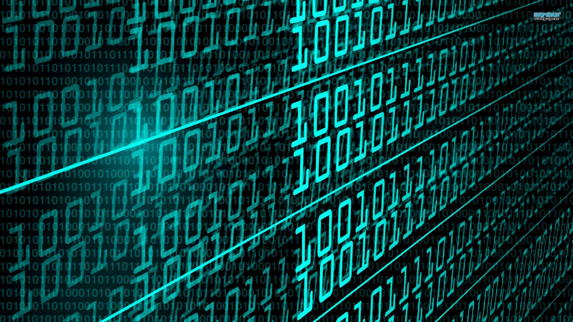 binery code Computer Wallpapers Desktop Backgrounds 1920x1080 ID 1920x1080