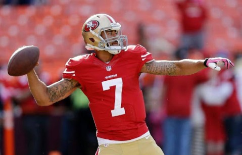 Download Colin Kaepernick Repicapps for Android   Appszoom 479x307