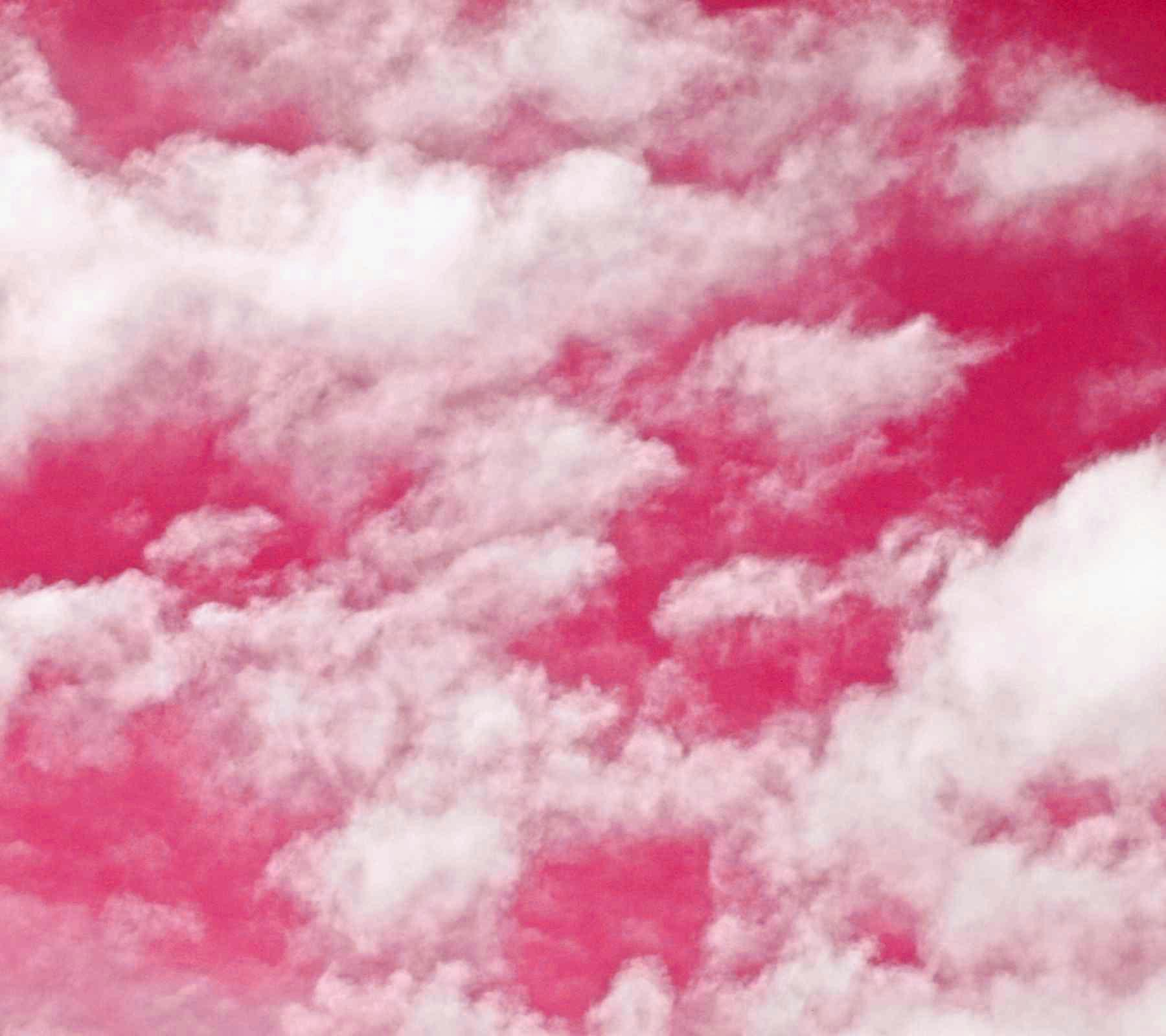 Pretty Pink Glitter Background Photo Stock Gallery 1800x1600