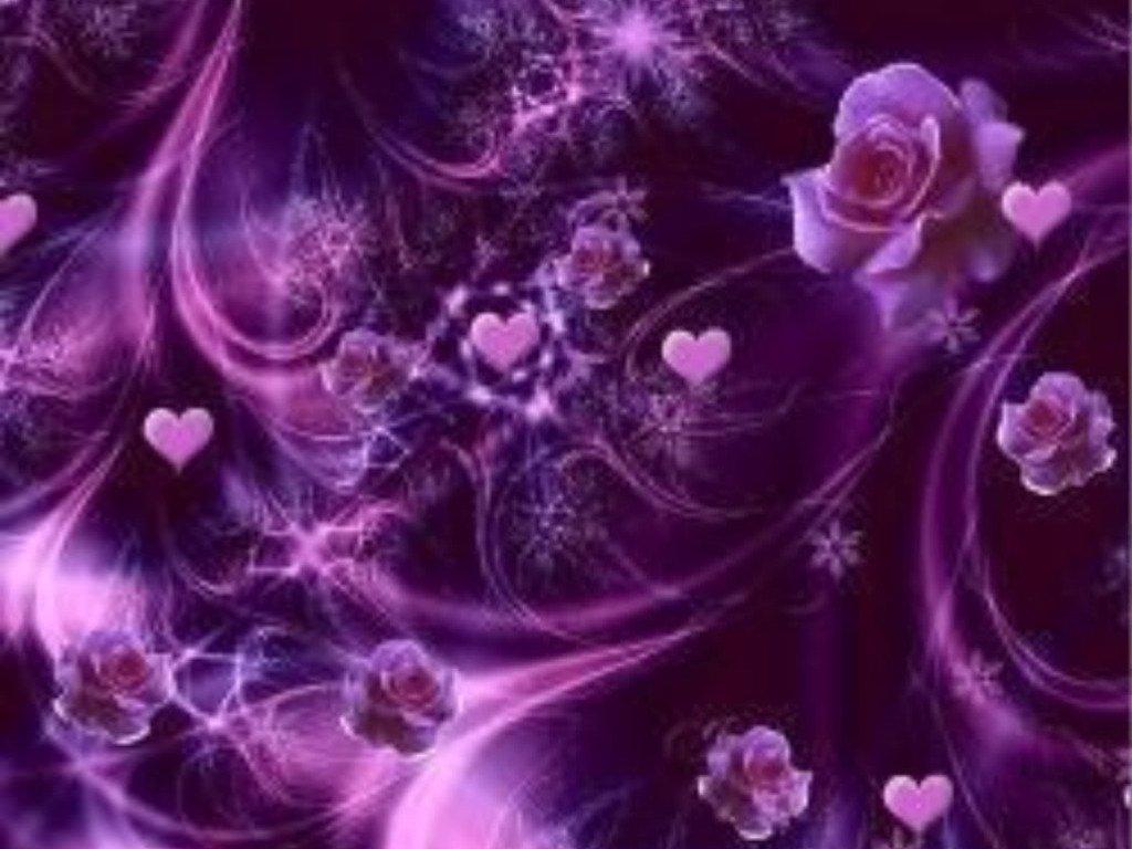 50] Roses Wallpaper Screensavers on WallpaperSafari 1024x768