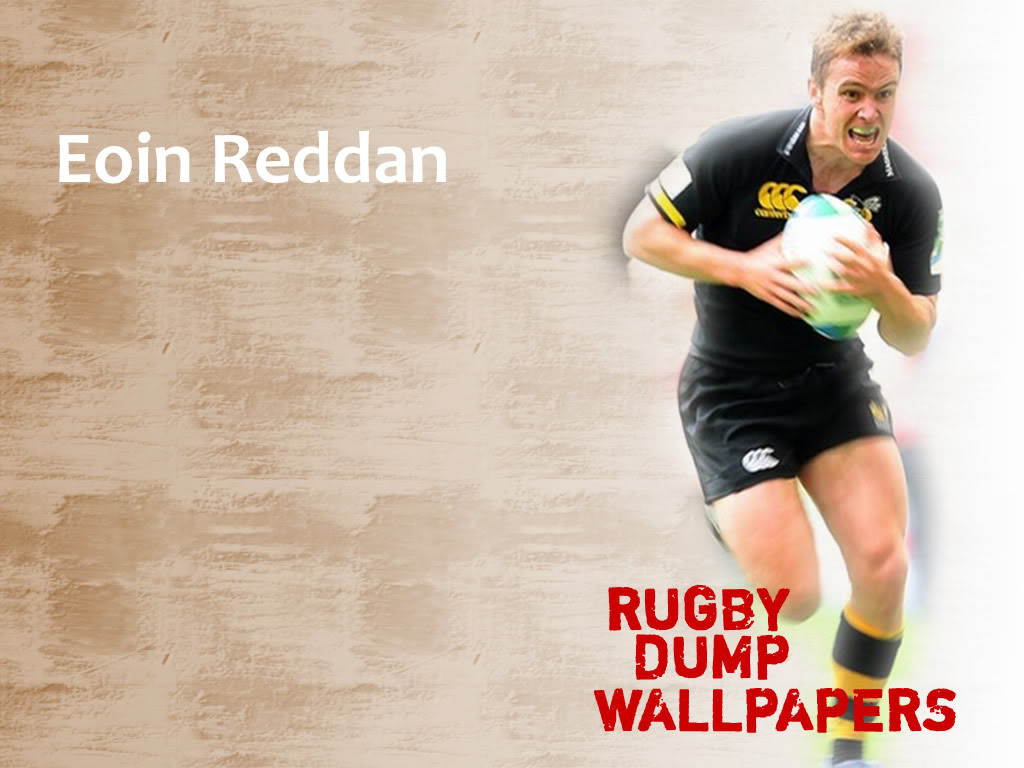background do you mean this this is a wallpaper i made of eoin reddan 1024x768