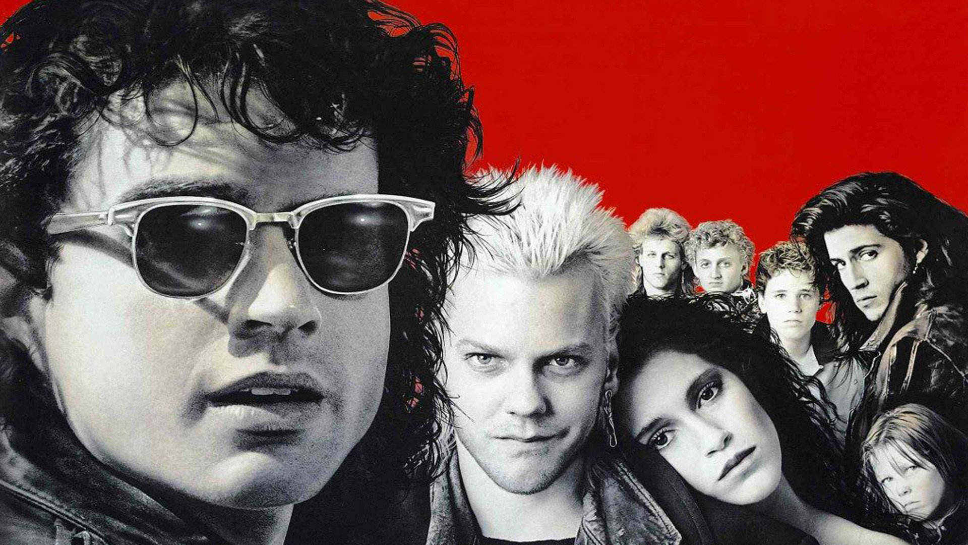 The Lost Boys Is Being Remade As A TV Show Sick Chirpse 1920x1080