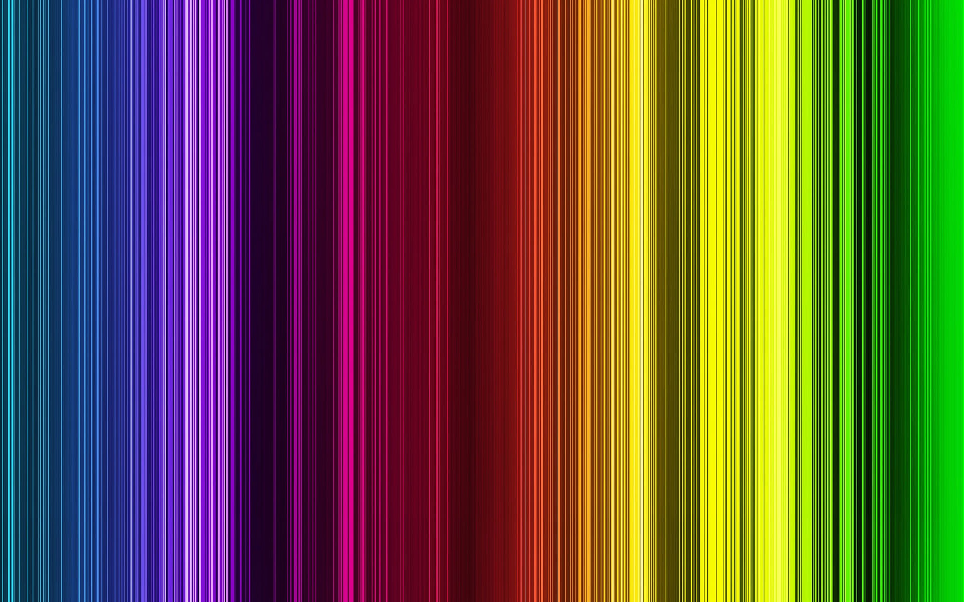 Bright Colors Wallpaper Wallpapersafari