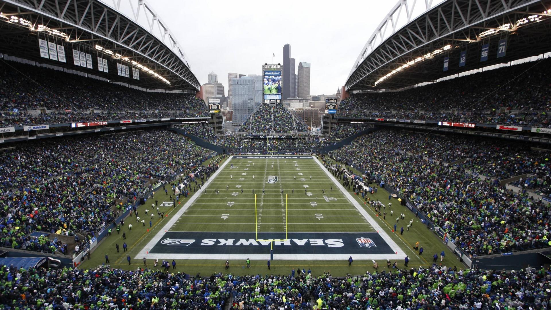 Windows Wallpaper Seattle Seahawks 2020 NFL Football Wallpapers 1920x1080
