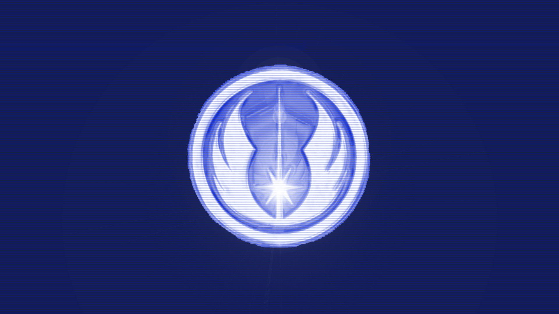 Star Wars Jedi Wallpapers 1920x1080