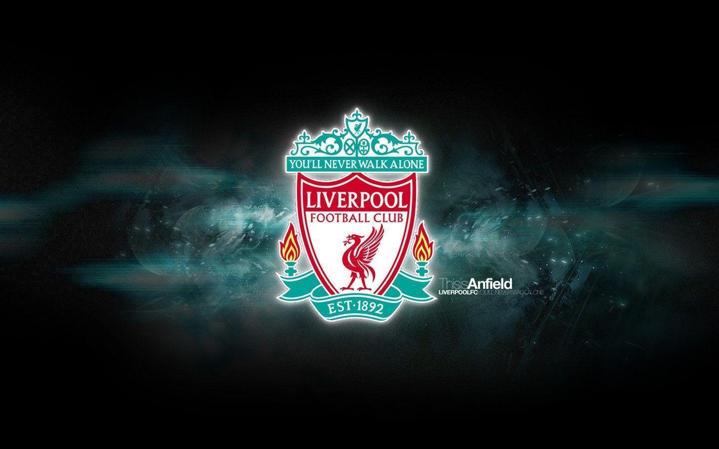 Liverpool Wallpapers 2016 1440x900
