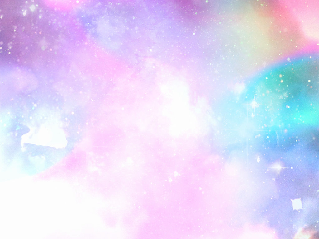 Displaying 20 Images For   Pastel Galaxy Wallpaper Tumblr 1024x768