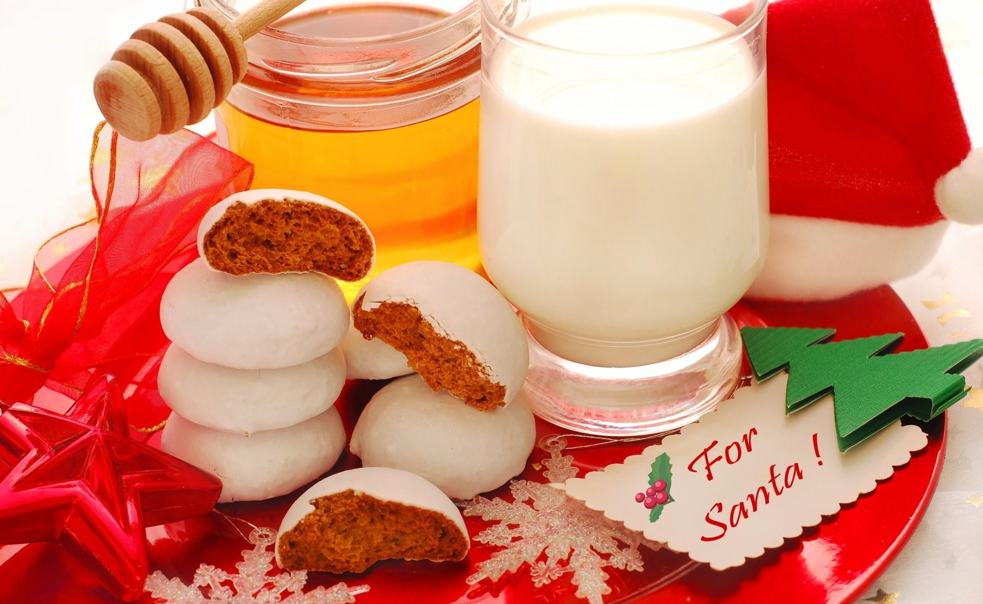 Christmas Food   Wallpapers Pictures Pics Photos 1920x1180