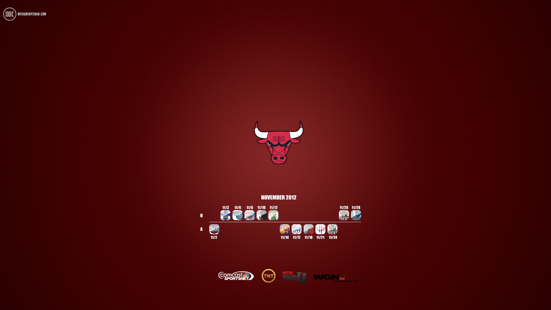 Chicago bulls wallpaper windy city wallpapersafari chicago bulls wallpaper windy city chicago bulls wallpaper windy voltagebd Images