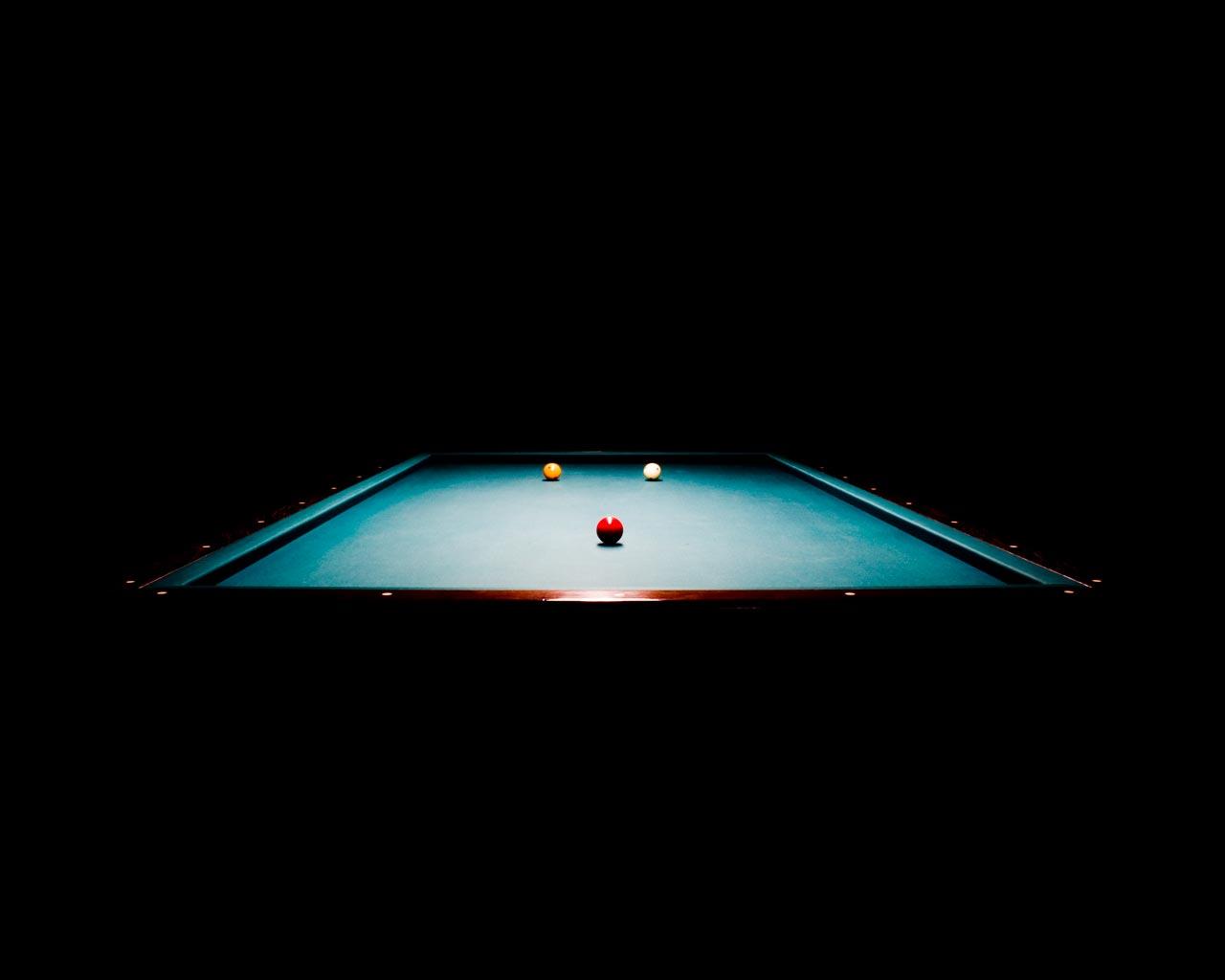 Cool Pool Tables >> Pool Table Wallpaper - WallpaperSafari
