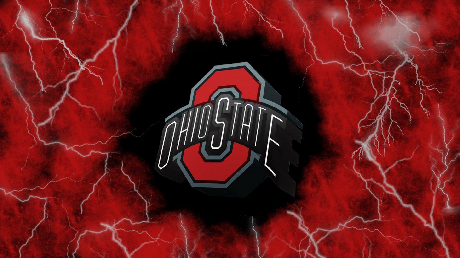 Pics Photos - Ohio State Football Wallpapers