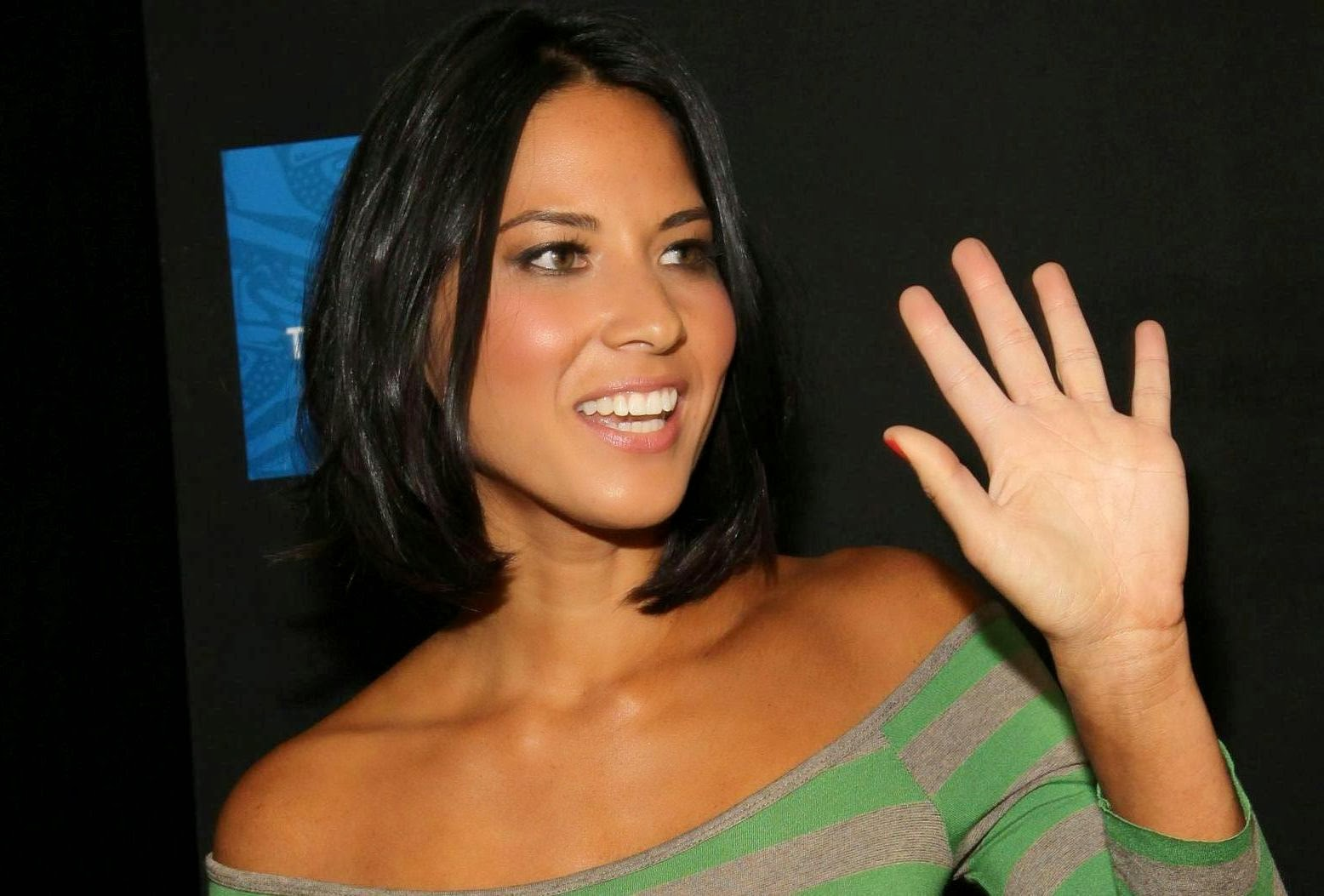olivia munn30 1920x1080 wallpapers - photo #38
