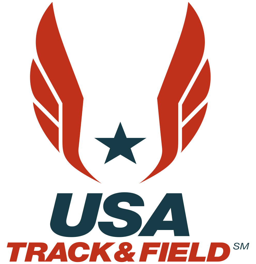 USATF logosvg   Without Limits 991x1024