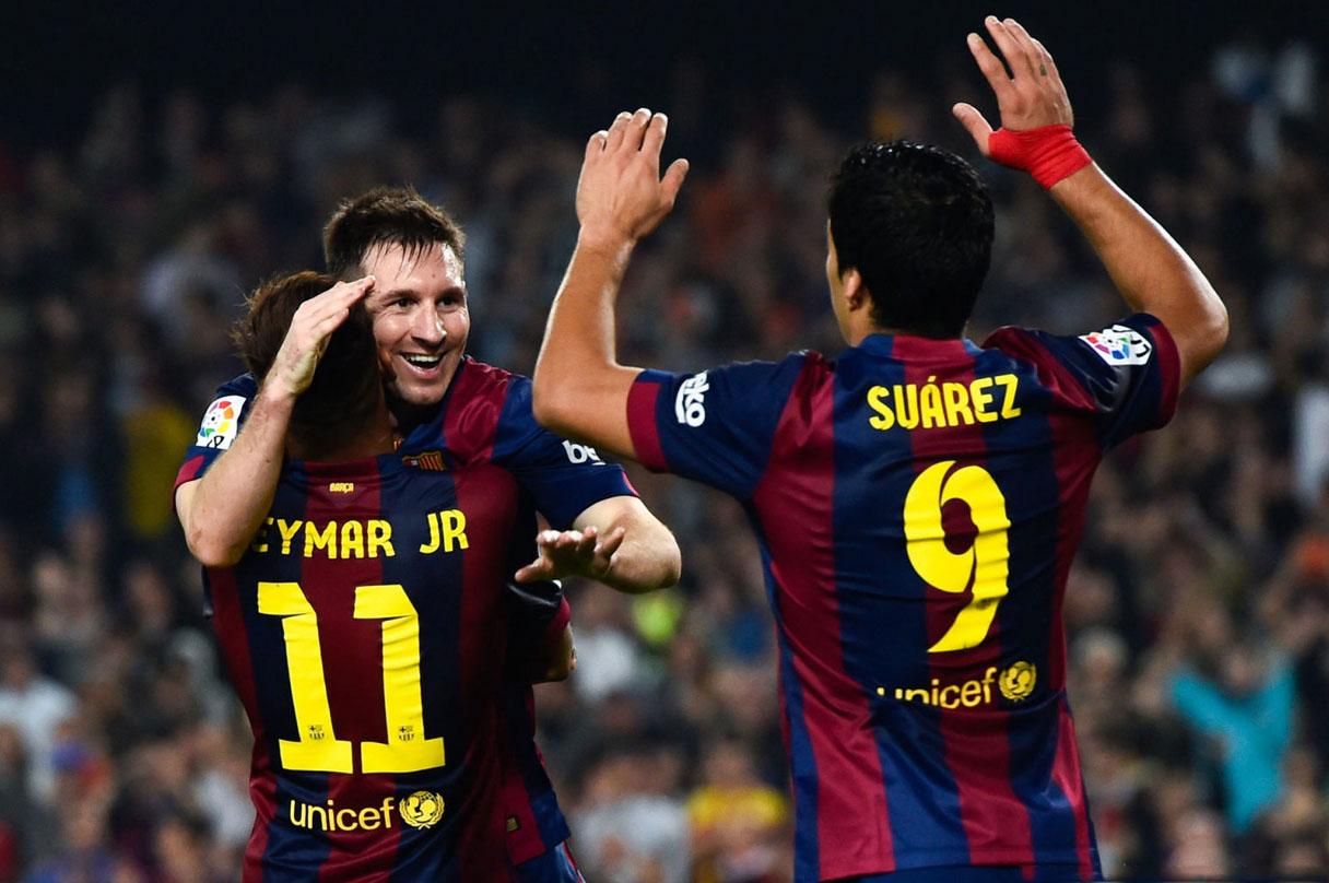 Messi Neymar Suarez 1216x808