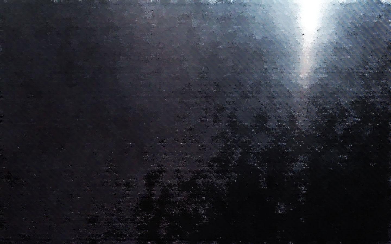 Carbon Wallpaper by Tazaro 1440x900