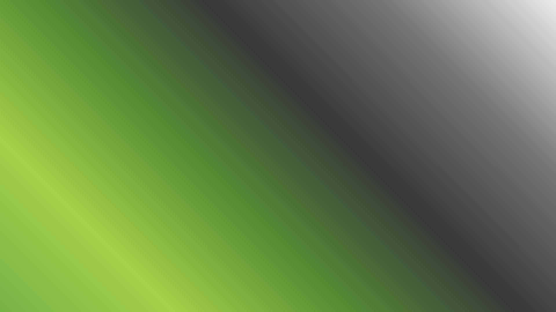 Hulu Hex Colors CSS Gradient Brand Gradients 1920x1080
