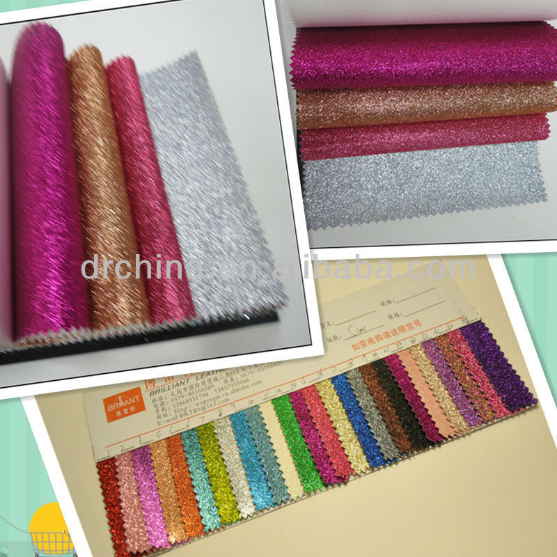 PRODUCTS Hot sale fabric glitter wallpaper for bedroom decoration 800x800
