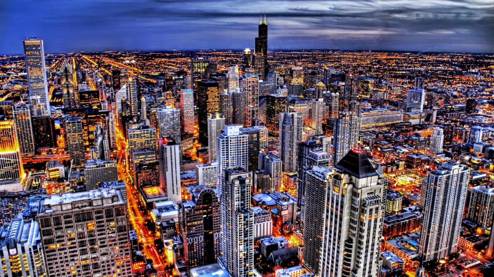 Hd city wallpapers 1080p wallpapersafari - Wallpaper 1080p new york ...