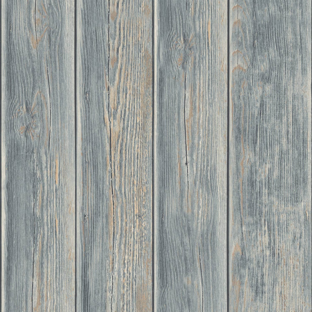 faux wood wall panels Quotes 1000x1000
