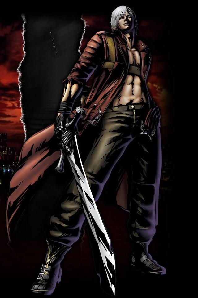 Geplaatst op 26 februari 2011 door Dennis in PlayStation 3 640x960