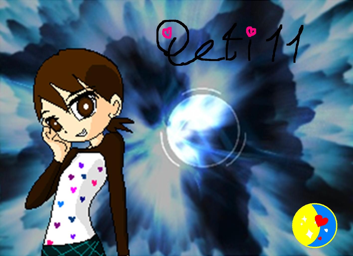 Qeti11 wallpaper   tato blossom and qeti11 Photo 25594827 1417x1027
