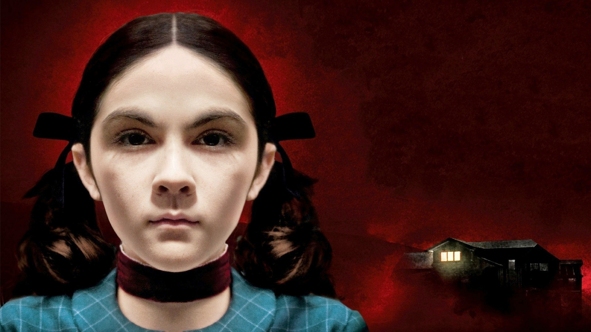 Orphan HD Wallpaper Background Image 1920x1080 ID808717 1920x1080
