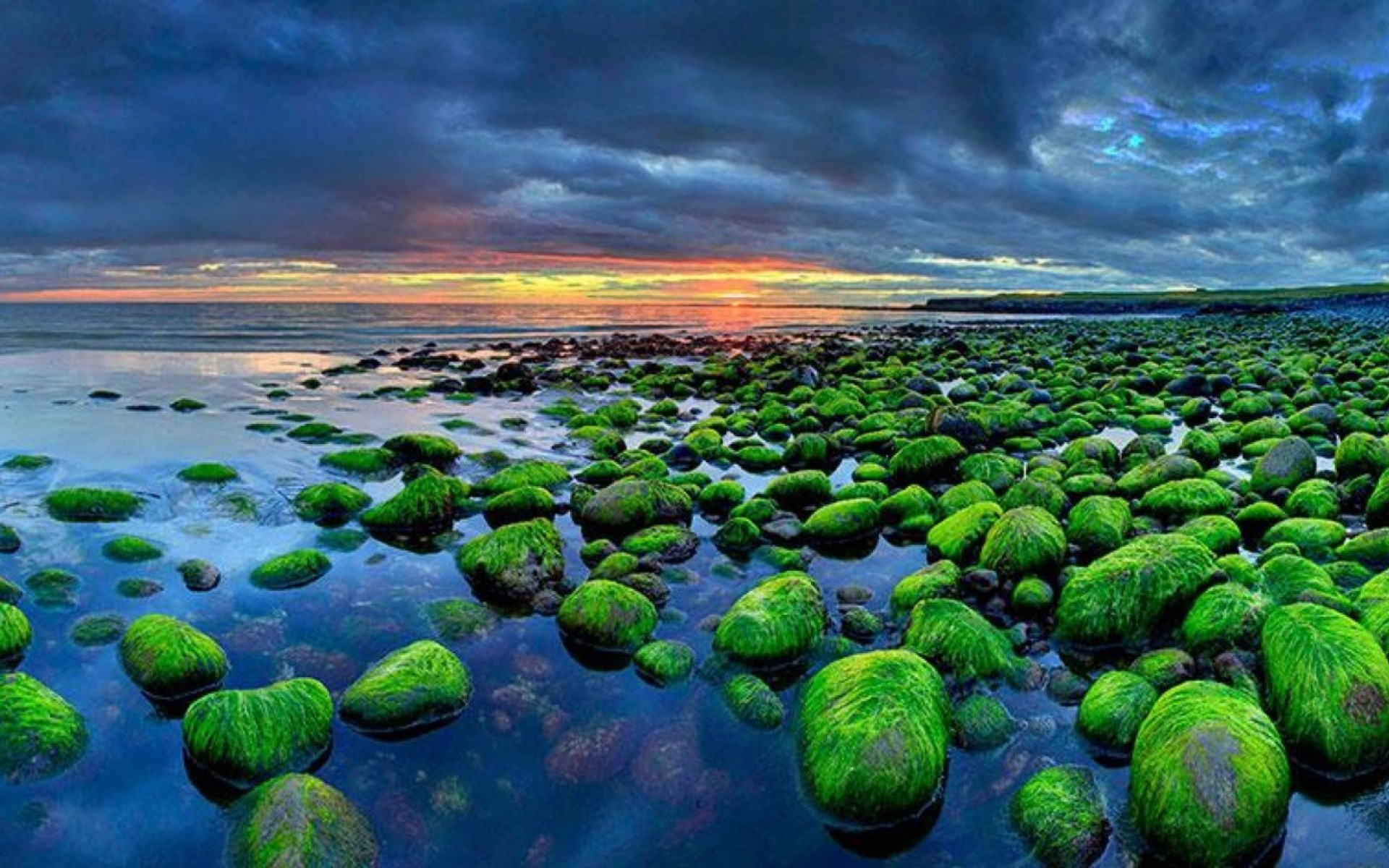 Iceland Wallpapers Best Wallpapers 1920x1200