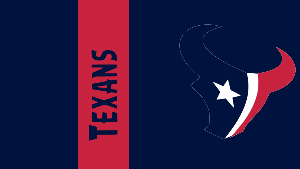 Houston Texans 2 by hawthorne85 1024x576
