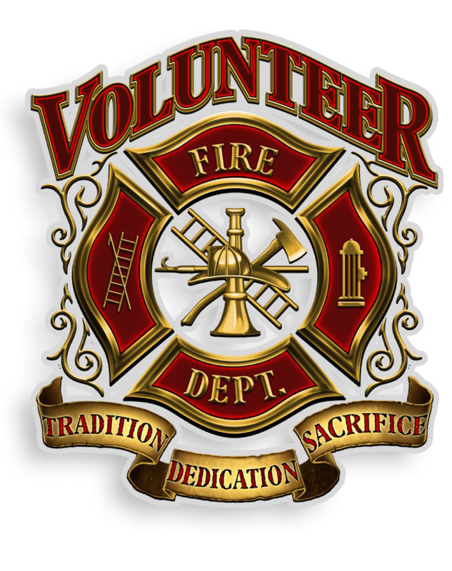 Volunteer Firefighter Wallpaper httppicsboxbizkeyvolunteer 633x800