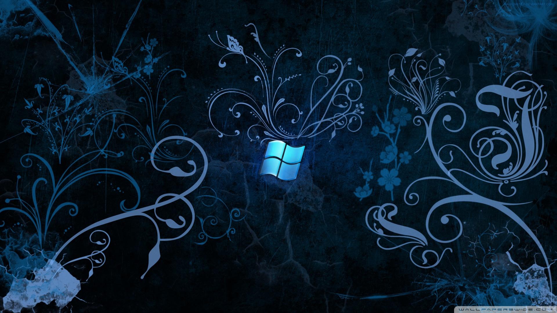 Hp Live Wallpaper Windows 81 Wallpapersafari