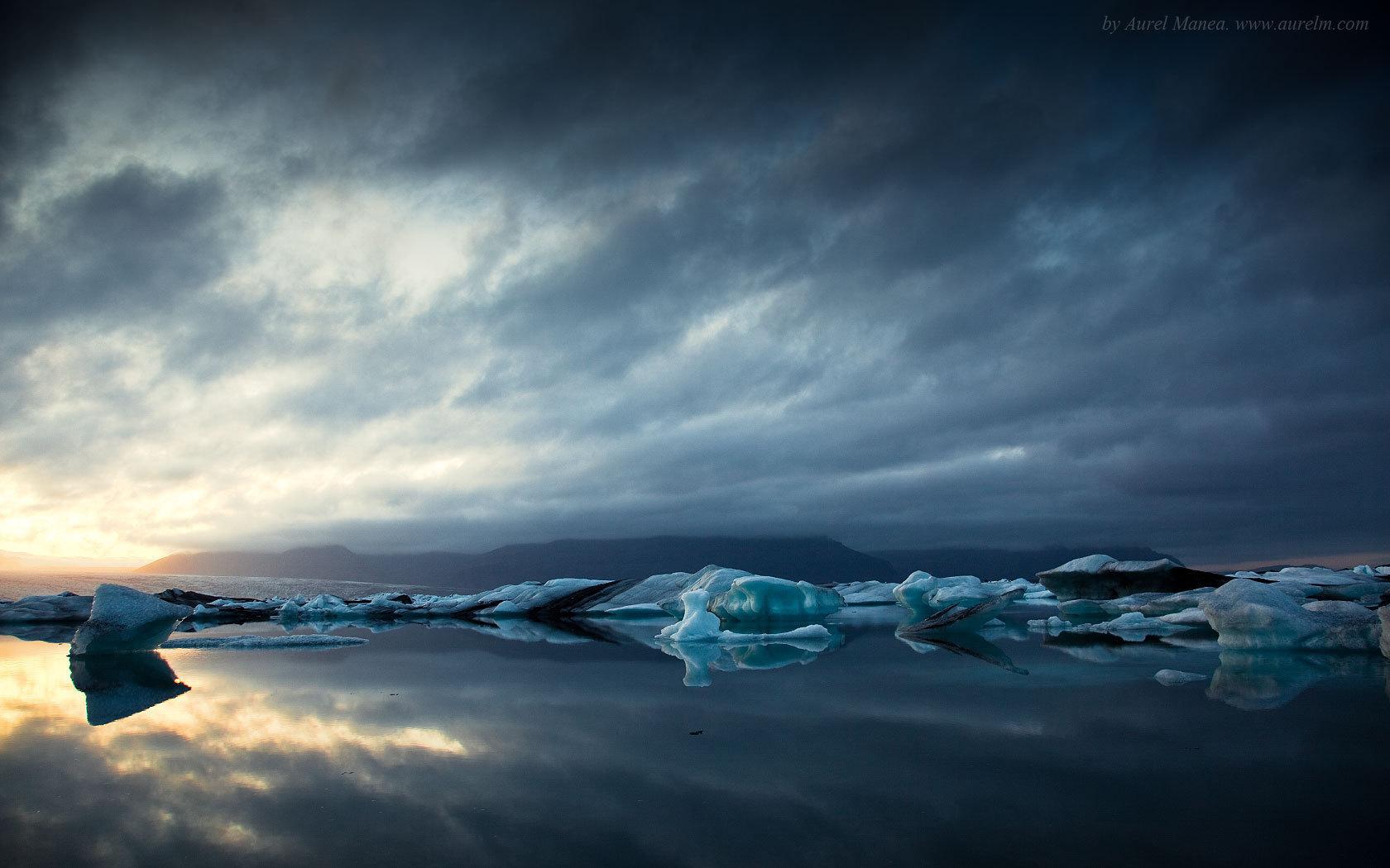 Beautiful iceland wallpaper wallpapersafari - Iceland iphone wallpaper ...