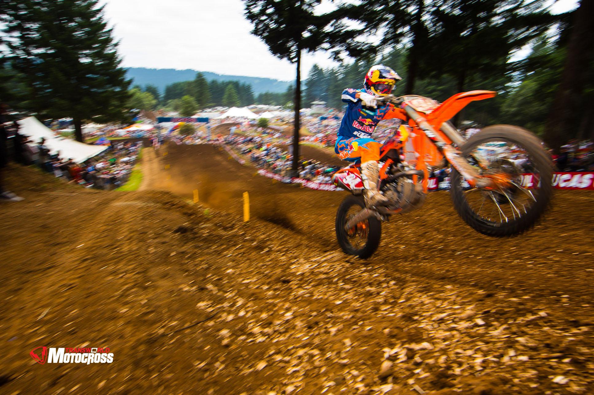 Hd Wallpapers Transworld Motocross Girls 1900 X 1267 399 Kb Jpeg HD 1936x1288