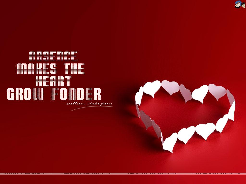 Love Wallpaper 38 1024x768