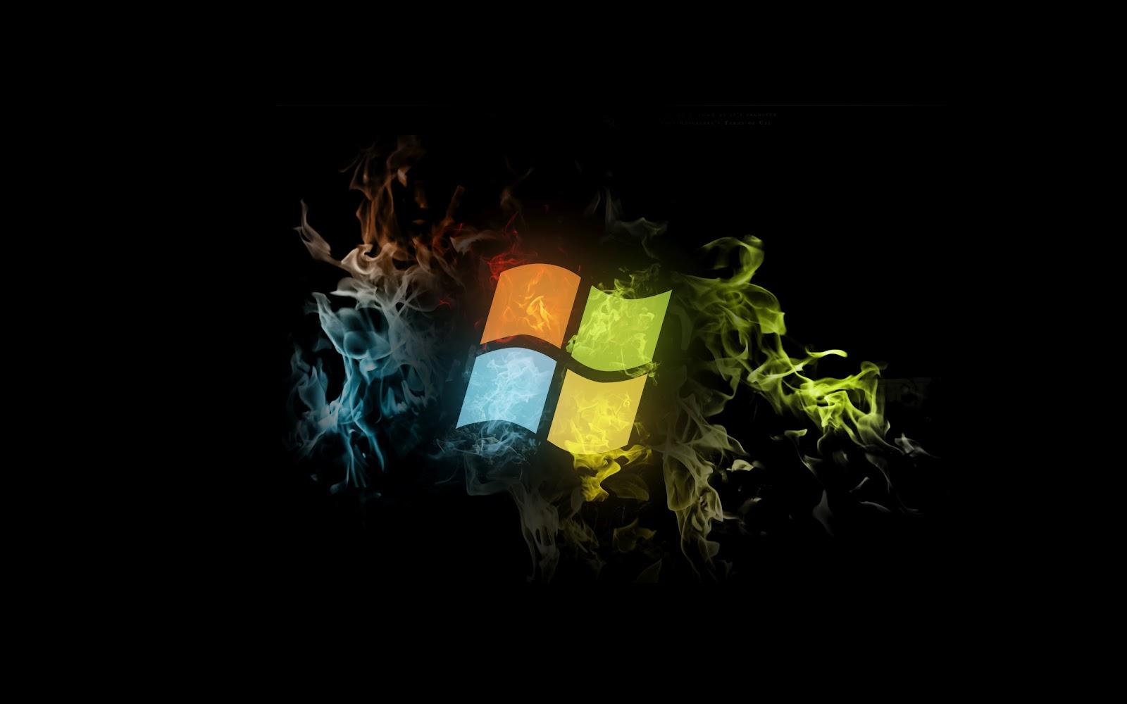 Windows 7 HD Wallpapers Download SEO Urdu Pakistan Blogging 1600x1000