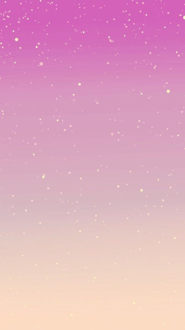 Background Colorful wallpaper Ombre wallpaper iphone Cute 640x1136