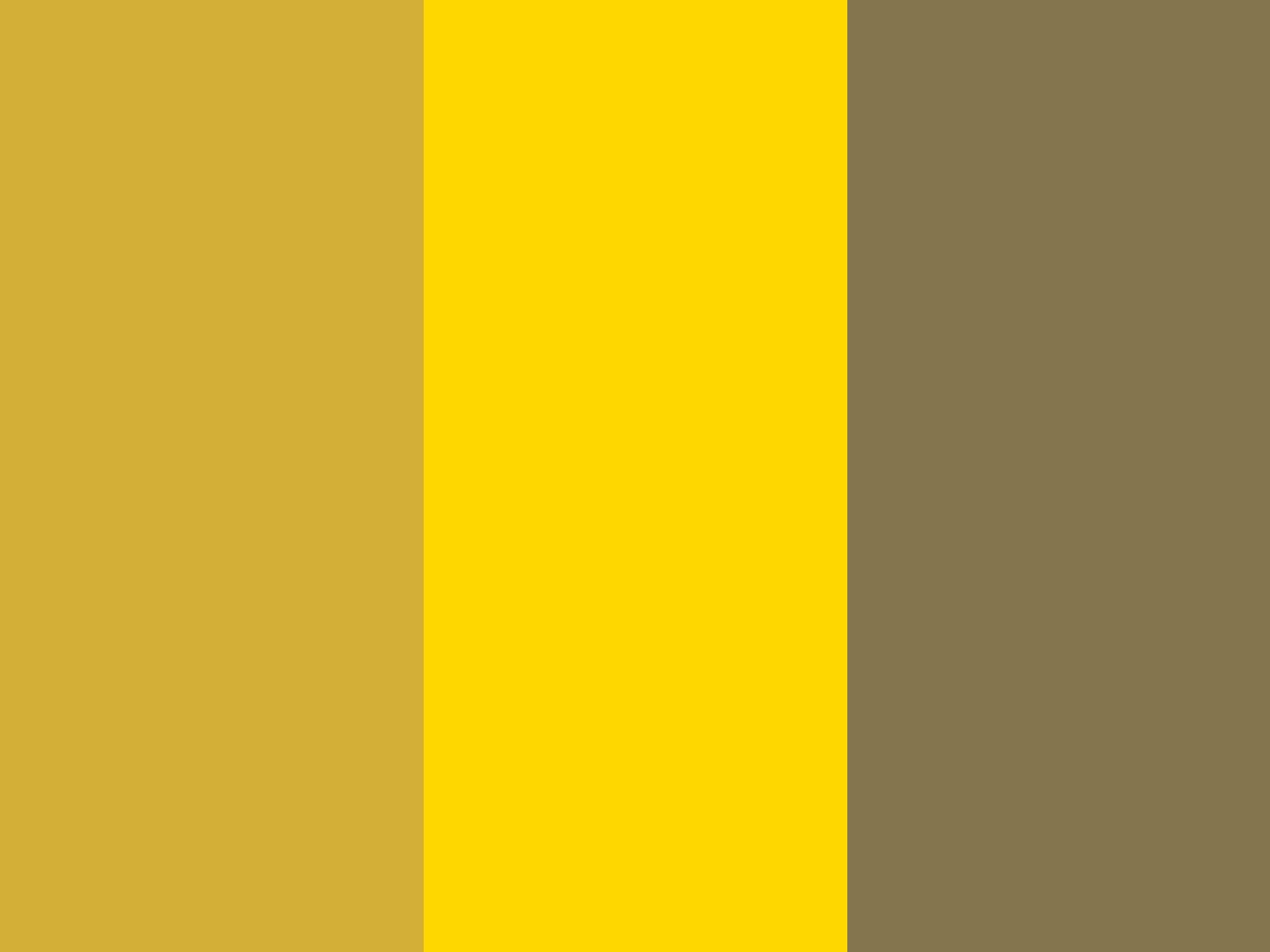 Gold Metallic Gold Web Golden and Gold Fusion Three Color Background 1280x960