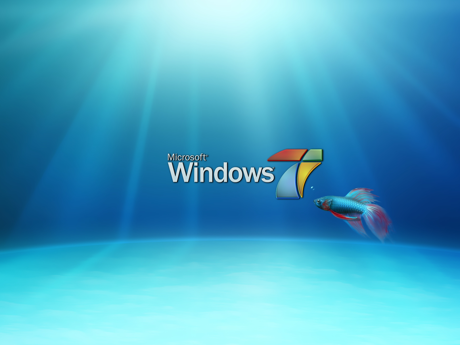 Windows 7 home wallpaper wallpapersafari for 90s wallpaper home