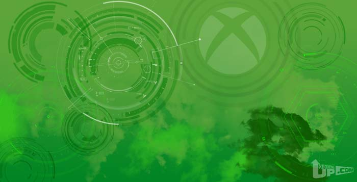 Xbox Logo Wallpaper  WallpaperSafari