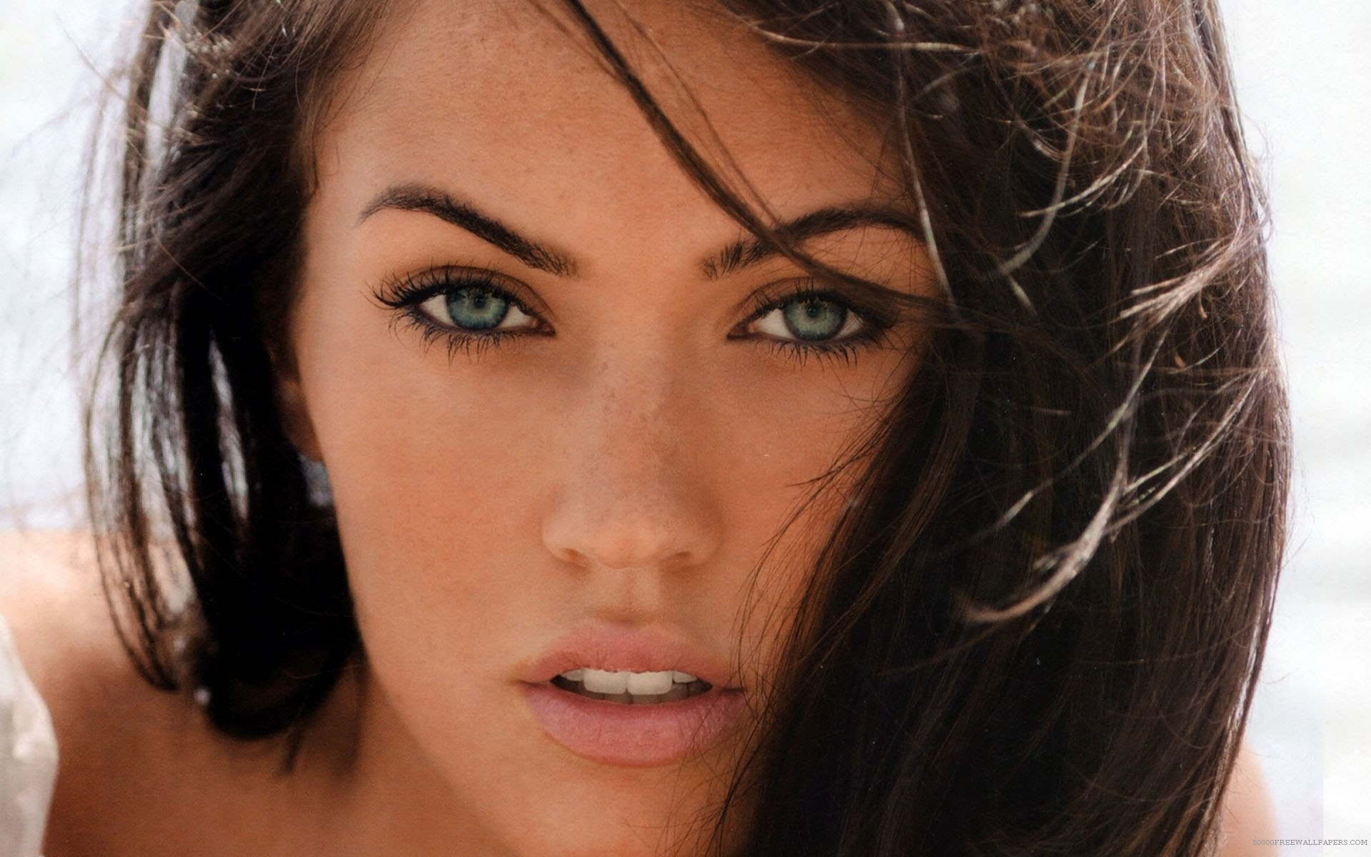 Megan Fox Celebrity Celebrities 1920x1200 1920x1200