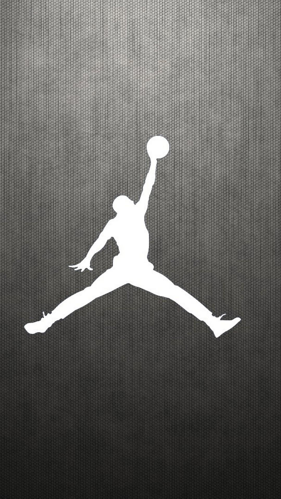 iPhone Wallpaper HD NBA 2020 Basketball Wallpaper 1080x1920