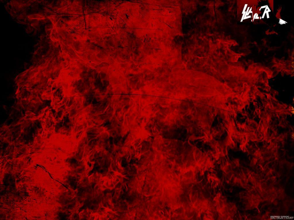 Slayer   Wallpaper 3616 METALSITESnet 1024x768